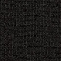 Ample | Volcanic | Upholstery fabrics | Luum Fabrics