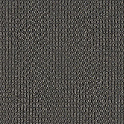 Ample | Vortex | Möbelbezugstoffe | Luum Fabrics