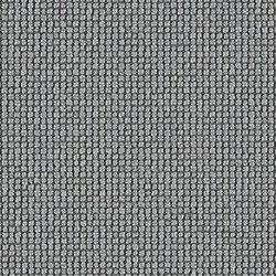 Ample | Tempered | Upholstery fabrics | Luum Fabrics