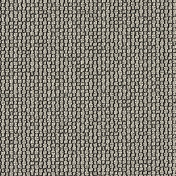Ample | Neutron | Tessuti imbottiti | Luum Fabrics