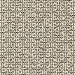 Ample | Quark | Möbelbezugstoffe | Luum Fabrics