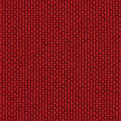 Ample | Radioactive | Upholstery fabrics | Luum Fabrics