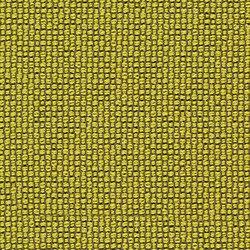 Ample | Sunburst | Upholstery fabrics | Luum Fabrics
