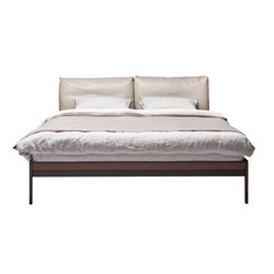 Sova | bed | Camas | more
