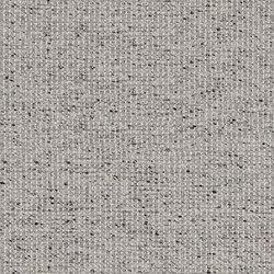 Homage | Winsome | Tejidos decorativos | Luum Fabrics