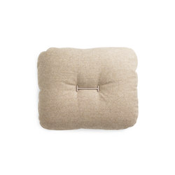 Hi Cushion Wool | Kissen | Normann Copenhagen