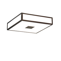 Mashiko 300 Square | Ceiling lights | Astro Lighting