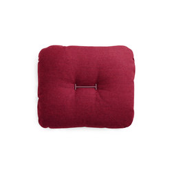 Hi Cushion Wool | Cojines | Normann Copenhagen