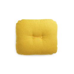 Hi Cushion Flax | Kissen | Normann Copenhagen