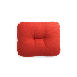 Hi Cushion Flax | Cojines | Normann Copenhagen