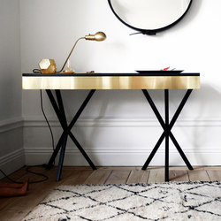 NEB Writing Desk | Desks | No Early Birds