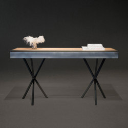 NEB Writing Desk | Schreibtische | No Early Birds