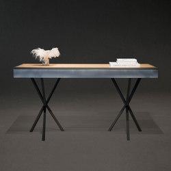 NEB Writing Desk | Bureaux | No Early Birds