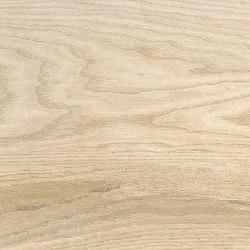 La Fabbrica - Lignum - Robur | Carrelage pour sol | La Fabbrica