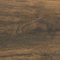La Fabbrica - Lignum - Nux | Carrelage céramique | La Fabbrica