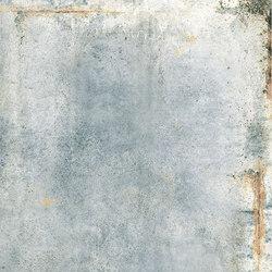 La Fabbrica - Lascaux - Kimberly | Piastrelle/mattonelle per pavimenti | La Fabbrica