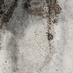 La Fabbrica - Lascaux - Naxa | Ceramic tiles | La Fabbrica