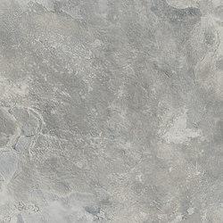 La Fabbrica - NuSlate - Silver | Bodenfliesen | La Fabbrica