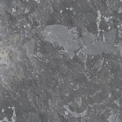 La Fabbrica - NuSlate - Vermont | Piastrelle/mattonelle per pavimenti | La Fabbrica
