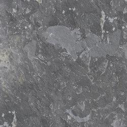La Fabbrica - NuSlate - Vermont | Floor tiles | La Fabbrica