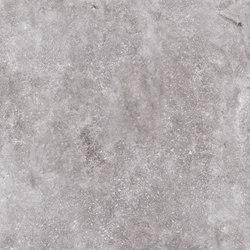 La Fabbrica - Blue Evolution - Grey | Piastrelle ceramica | La Fabbrica