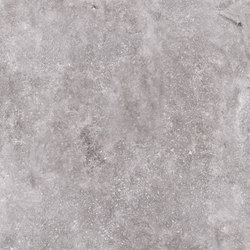 La Fabbrica - Blue Evolution - Grey | Carrelage pour sol | La Fabbrica