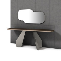 Origami console | Mesas consola | Bonaldo