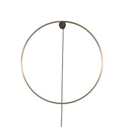 Holy 75 | 100 Wall Lamp | Wall lights | Christine Kröncke