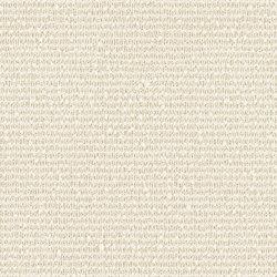 Datatown | Binary | Recycelter Kunststoff | Luum Fabrics