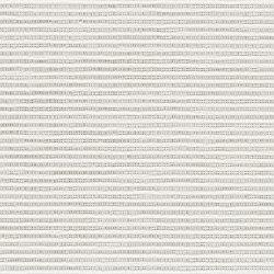 Telecity | Wi-Fi White | Tejidos decorativos | Luum Fabrics