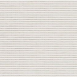 Telecity | Wi-Fi White | Drapery fabrics | Luum Fabrics