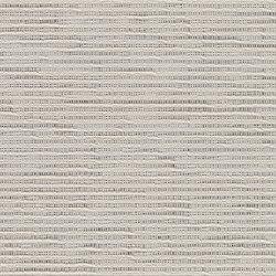 Telecity | Ethernet | Tejidos decorativos | Luum Fabrics