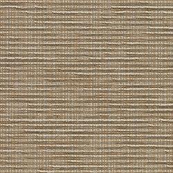Telecity | Network | Drapery fabrics | Luum Fabrics