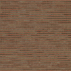 Telecity | Firewall | Tejidos decorativos | Luum Fabrics