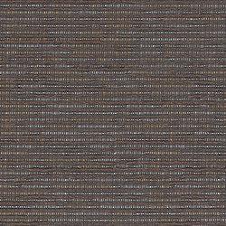 Telecity | Java | Tejidos murales | Luum Fabrics