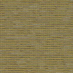 Telecity | Hyperlink | Wall fabrics | Luum Fabrics