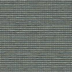 Telecity | Mainframe | Tissus de décoration | Luum Fabrics