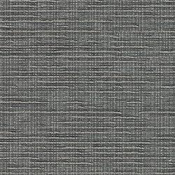 Telecity | Satellite | Drapery fabrics | Luum Fabrics