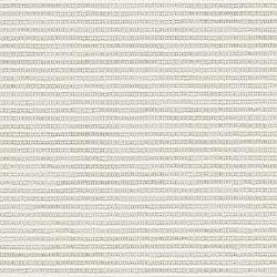 Telecity | Automation | Drapery fabrics | Luum Fabrics