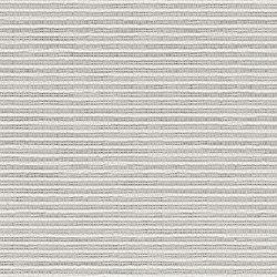 Telecity | Cloud | Drapery fabrics | Luum Fabrics