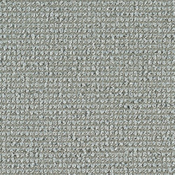 Boucle Grid | Nuage | Recycled synthetics | Luum Fabrics