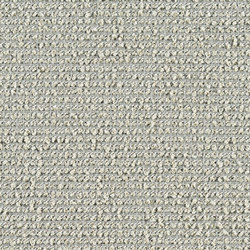 Boucle Grid | Bis | Recycled synthetics | Luum Fabrics