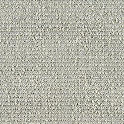 Boucle Grid | Bis | Plástico reciclado | Luum Fabrics