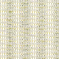 Lustrado | Incandescent | Tessuti decorative | Luum Fabrics