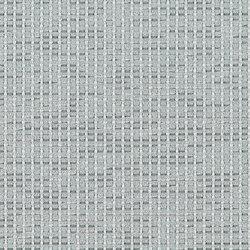 Lustrado | Gallium | Tissus muraux | Luum Fabrics