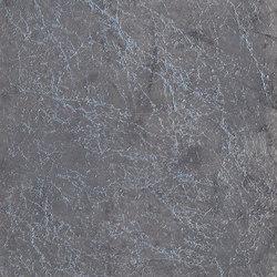 La Fabbrica - Everstone - Fayrac | Piastrelle/mattonelle per pavimenti | La Fabbrica