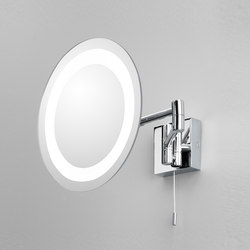 Genova | Wall lights in metal | Astro Lighting