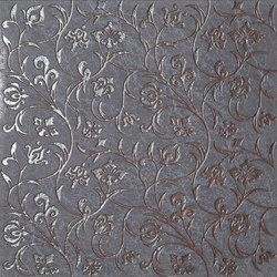 La Fabbrica - Everstone - Fayrac turan | Piastrelle/mattonelle per pavimenti | La Fabbrica