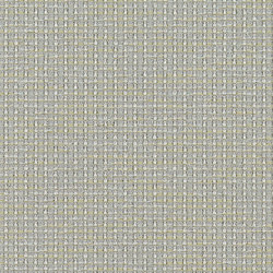 Lustrado | Alloy | Tessuti decorative | Luum Fabrics