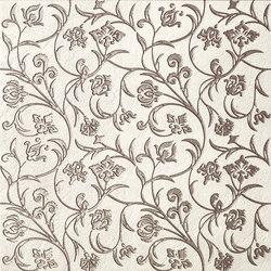 La Fabbrica - Everstone - Angers turan | Floor tiles | La Fabbrica